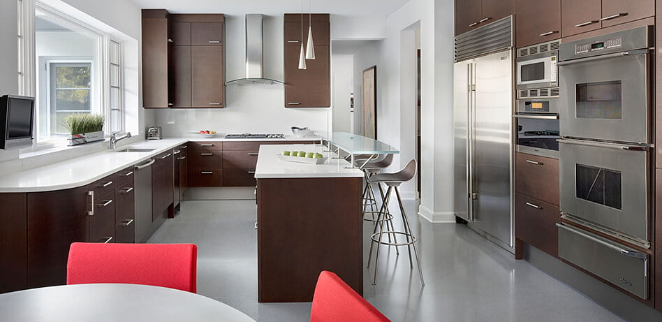 Fine Cabinetry Group